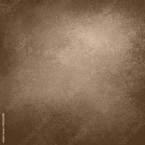 Wall Murals Brown background texture  Rich coffee color
